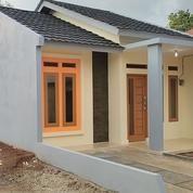 Rumah Siap Huni Type 40/60 Di Pamulang - BSD (11278107) di Kota Tangerang Selatan