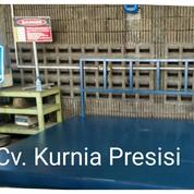 Timbangan Lantai ( Floor Scale ) Digital (11281843) di Kab. Bekasi