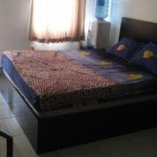 Sewa Transit/Harian Margonda Residence 2