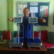 Timbangan Duduk Digital 150kg (11301463) di Kab. Mojokerto