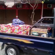 Jasa Angkut Jl Parangtritis,Jl Bantul, Jokteng Wetan .Jokteng Kulon (11305063) di Kab. Bantul