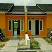 Rumah Subsidi Di Pringsewu Dekat RSUD (11308947) di Kab. Pringsewu