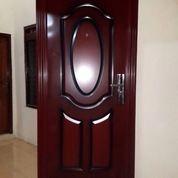 0812 33 8888 61 (JBS)Harga Pintu Minimalis Kayu Meranti, Harga Pintu Minimalis Kupu Tarung, Pintu Kayu, Mataram (11322489) di Kab. Tangerang