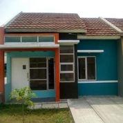 Cluster Restali Arsi Tanpa,Rumah Ready ,Pinngir Jalan Raya (11328039) di Kab. Bekasi