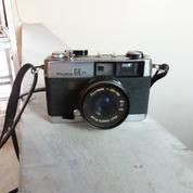 Kamera FujiGeR Jadul (11330779) di Kota Surakarta