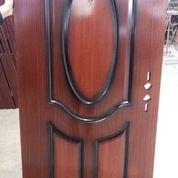 0812 33 8888 61 ( JBS ) Pintu Besi Minimalis, Pintu Besi Ruko, Pintu Besi Lipat (11333689) di Kab. Tangerang