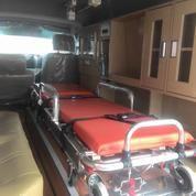 Ambulance Suzuki Apv Baru