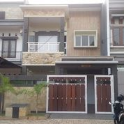 Rumah Murah Jakarta Pondok Kelapa Elite Strategis (11367005) di Kota Jakarta Timur