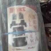Karpet Karet All New Xenia. (11374683) di Kab. Sidoarjo