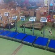 Beraneka Macam Timbangan Digital Duduk 150kg (11375215) di Kota Pasuruan