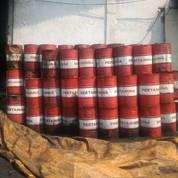 Drum Besi Bekas 200 Liter (11391669) di Kab. Sidoarjo