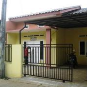 Rumah Murah Bekasi Jatiasih Strategis Modern (11402925) di Kota Bekasi