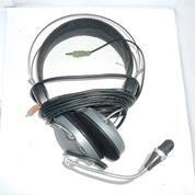 Headphone Komputer / Leptop LABsic