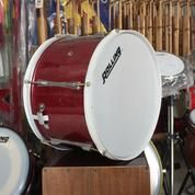 "Tenor Size 12 Inch "" Crown "" Kategori SD"