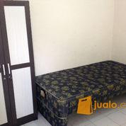 Kost Exclusive Khusus Wanita / Pasutri Legian Room (1141396) di Kota Jakarta Selatan