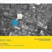 Ruko Dan Apartemen Murah Kualitas MeWah Fasilitas Lengkap Strategis Dan Modern (11418663) di Kota Bekasi