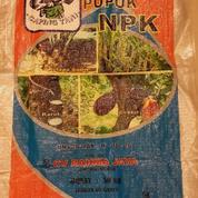 Pupuk NPK Caping Tani (11440643) di Kab. Pasuruan