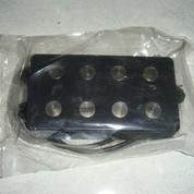 Pickup Bass MM Double Coil