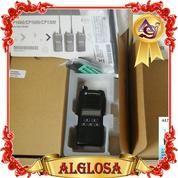 HT Motorola CP 1300 | CP1300 (11449837) di Kota Jakarta Barat