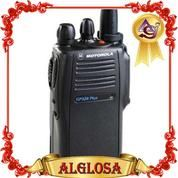 Motorola GP328 Plus VHF UHF (11450059) di Kota Jakarta Barat