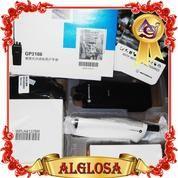 HT Motorola GP3188 | GP 3188 (11450167) di Kota Jakarta Barat