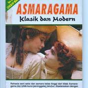Buku Asmaragama Klasik & Modern (11450267) di Kota Yogyakarta