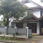 Rumah Piggir Jalan Komplek Banjar Wijaya Cipondoh Tangerang (11450939) di Kota Tangerang