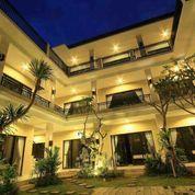 Hotel Bintang 3 Terletak Dikawasan Villa Balian Beach Tabanan (11460361) di Kota Denpasar