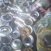 Suku Cadang Kompor Gas Lpg Standart Premium Online Segala Merk (11461319) di Kab. Sidoarjo
