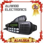 Motorola GM338 45 Watt VHF (11479231) di Kota Jakarta Barat