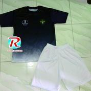 Jersey Printing Futsal Murah 2017