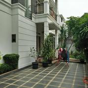 Rumah Murah Jakarta Timur (11485517) di Kota Jakarta Timur