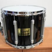 Tenor Drumband SMA 14 Inch Full Import
