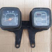 Speedo/Spido Meter Suzuki A100 Original (11512887) di Kota Surabaya