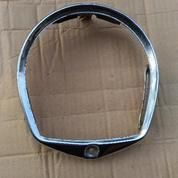 Ring Lampu Suzuki A100/RV90/VanVan Original