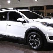 Harga DP Minim New Honda BRV Surabaya