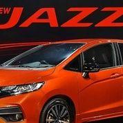Harga Diskon All New Honda Jazz RS Surabaya (11564013) di Kota Surabaya