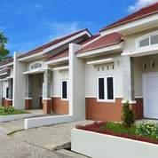 Rumah KPR Free DP Di Purwokerto Barat