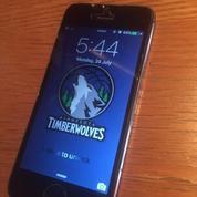 Iphone 5S 64gb + Casing Gratis (11574823) di Kota Tangerang Selatan