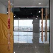 Pakuwon Office TP 5