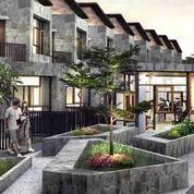 Rumah Murah Mewah Cluster Modern Bogor (11590597) di Kota Bogor