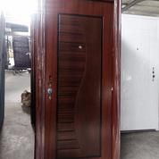 (JBS), Pintu Minimalis Jati Modern, Daun Pintu Minimalis Jati, Model Pintu Minimalis Jati,Jombang (11594153) di Kab. Jombang