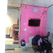 Rumah Second Dengan Harga Terjangkau (11597371) di Kab. Bekasi