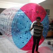 Roller Ball / Water Roller (11599529) di Kota Jakarta Barat