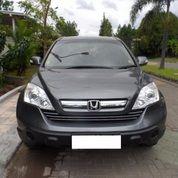 Honda CRV 2.0 M/T Tahun 2007 (11613423) di Kota Pekanbaru
