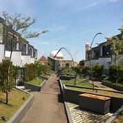 Rumah Murah Mewah Dan Modern Di Bogor Dengan Fasilitas Terlengkap (11621059) di Kota Bogor