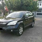 Honda CRV 2.0 A/T Tahun 2008 (11635553) di Kota Pekanbaru