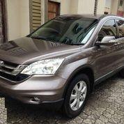Honda CRV 2.0 A/T Tahun 2011 (11635581) di Kota Pekanbaru