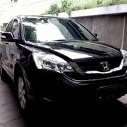 Honda CRV 2.0 A/T Tahun 2012 (11635589) di Kota Pekanbaru