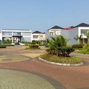 Rumah Murah Tangerang Strategis Elite Dan Mewah (11636725) di Kota Tangerang